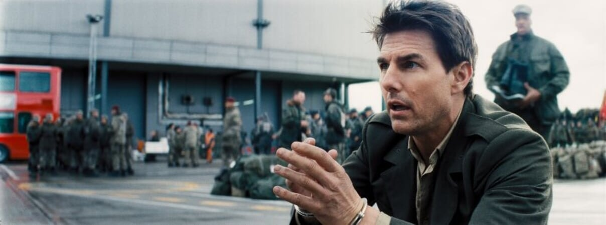 Vivre mourir recommencer: Edge of Tomorrow - Image - Image 18