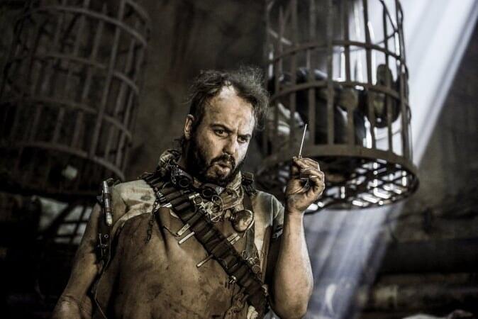 Mad Max: Fury Road - Image - Image 38