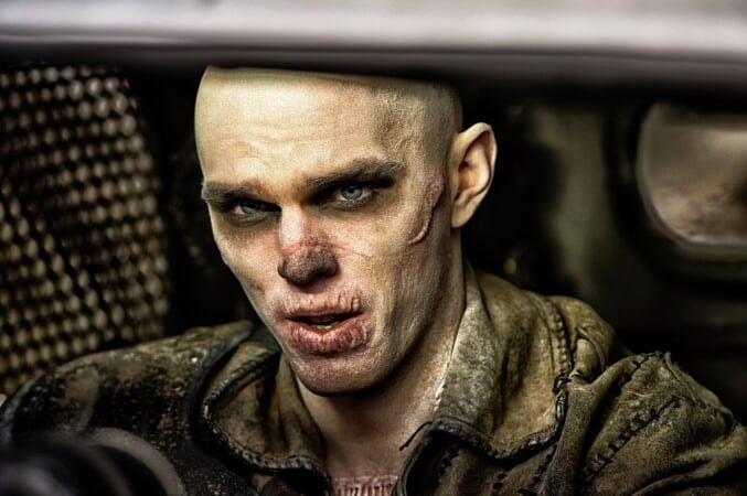 Mad Max: Fury Road - Image - Afbeelding 39