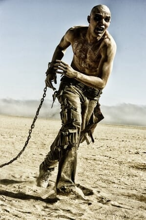 Mad Max: Fury Road - Image - Image 29