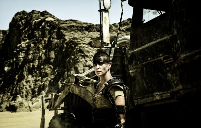 Mad Max: Fury Road - Image - Afbeelding 11