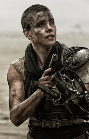 Mad Max: Fury Road - Image - Image 4