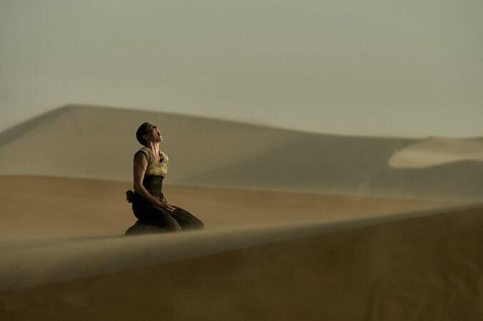 Mad Max: Fury Road - Image - Image 2