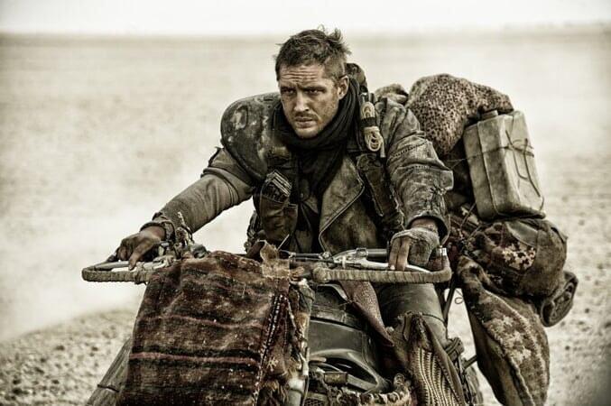 Mad Max: Fury Road - Image - Image 36