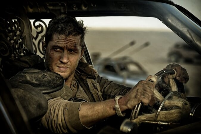 Mad Max: Fury Road - Image - Afbeelding 10