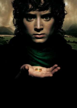 Lord of the Rings, The: The Fellowship of the Ring - Image - Afbeelding 47
