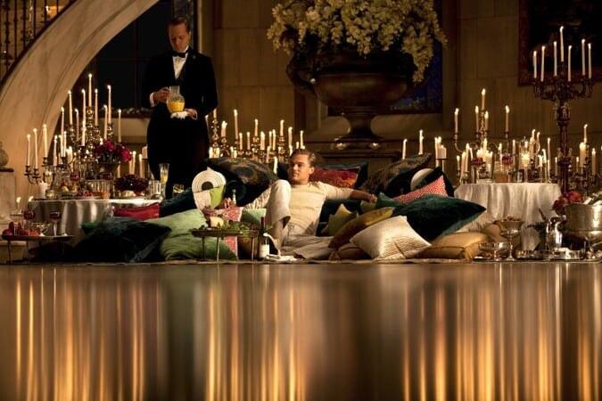 Gatsby le Magnifique - Image - Image 42