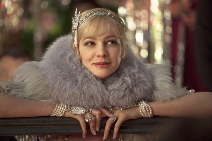 Gatsby le Magnifique - Image - Image 9