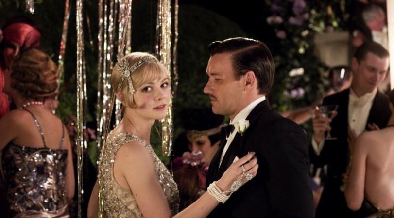 Gatsby le Magnifique - Image - Image 24