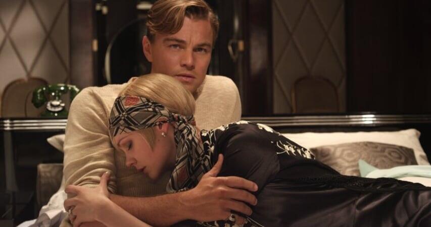 Gatsby le Magnifique - Image - Image 26