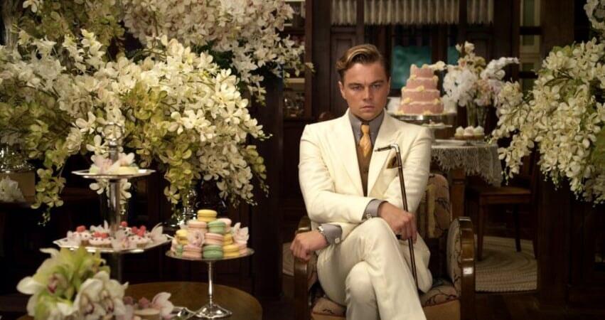 Gatsby le Magnifique - Image - Image 58