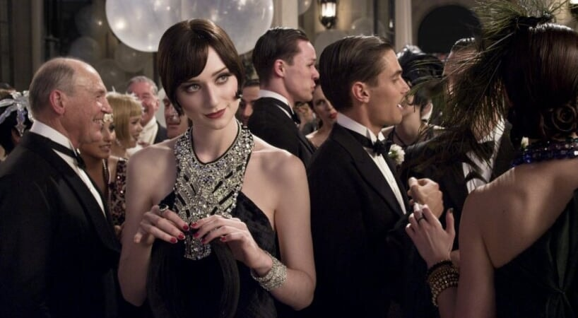 Gatsby le Magnifique - Image - Image 5