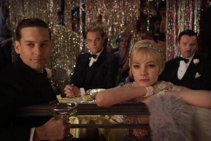 Gatsby le Magnifique - Image - Image 53