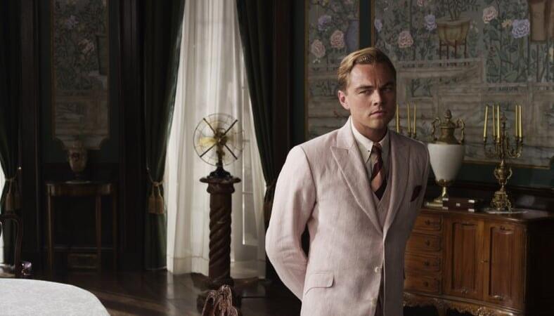 Gatsby le Magnifique - Image - Image 19