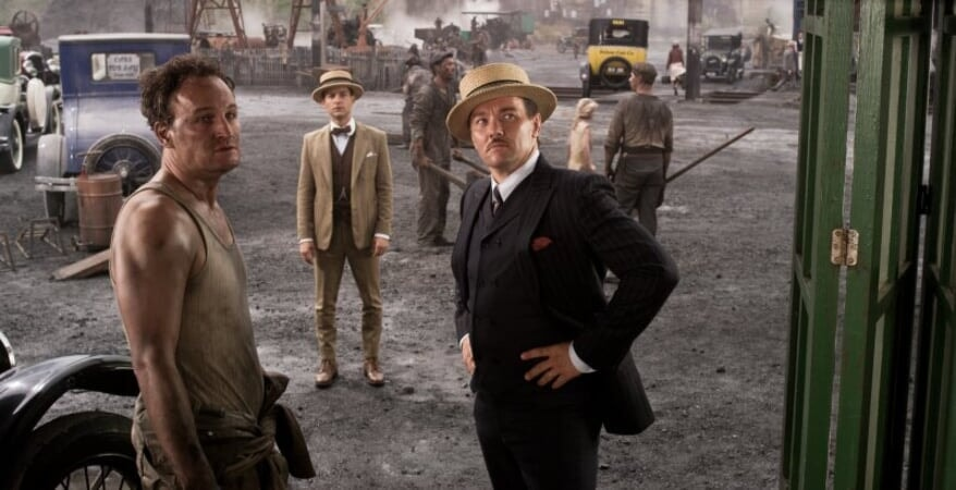 Gatsby le Magnifique - Image - Image 6