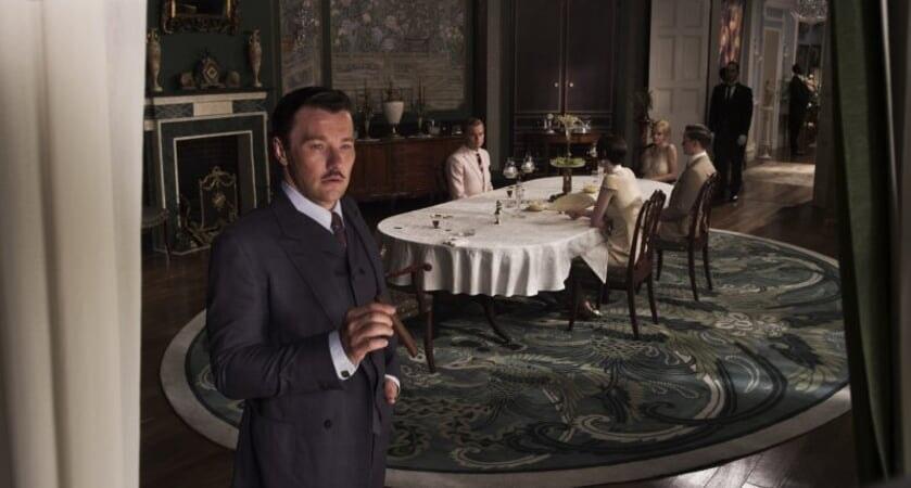 Gatsby le Magnifique - Image - Image 25