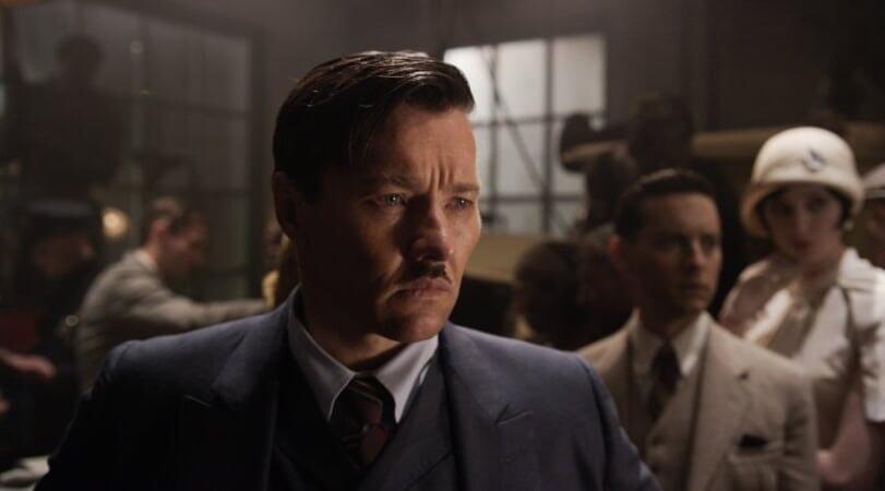 Gatsby le Magnifique - Image - Image 10
