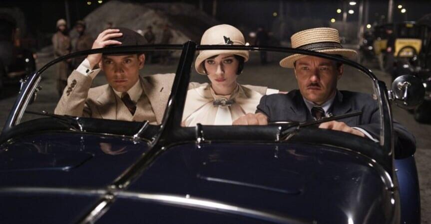 Gatsby le Magnifique - Image - Image 29