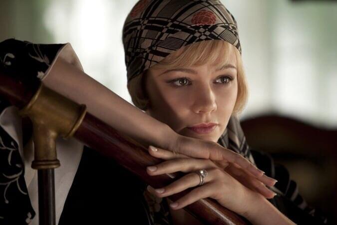 Gatsby le Magnifique - Image - Image 38