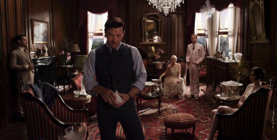 Gatsby le Magnifique - Image - Image 63