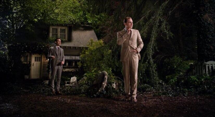 Gatsby le Magnifique - Image - Image 14