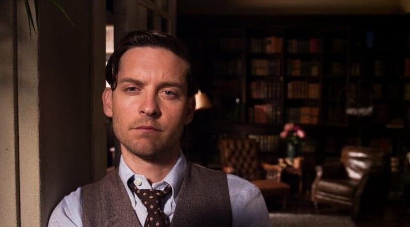 Gatsby le Magnifique - Image - Image 1