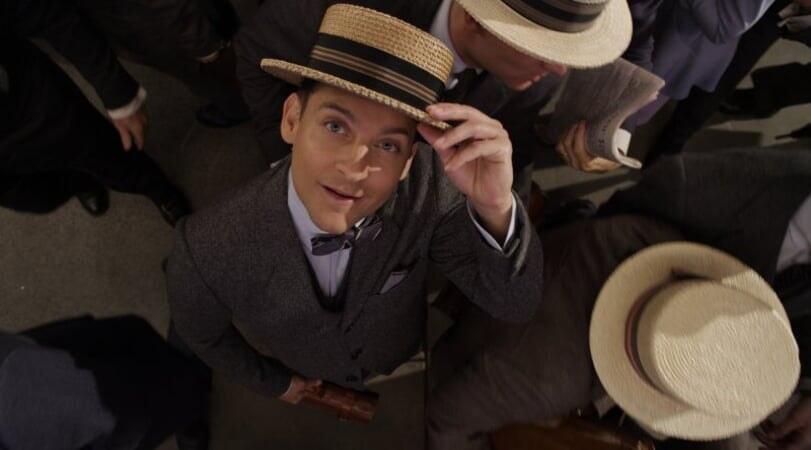 Gatsby le Magnifique - Image - Image 17