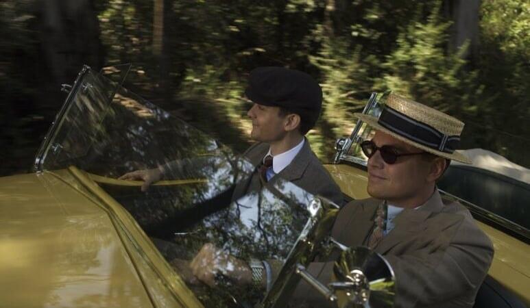 Gatsby le Magnifique - Image - Image 51