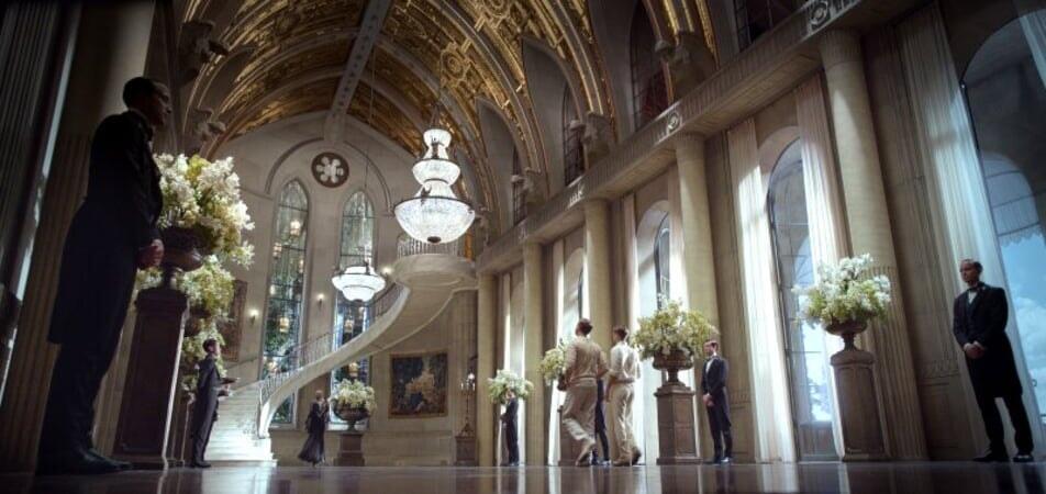 Gatsby le Magnifique - Image - Image 35