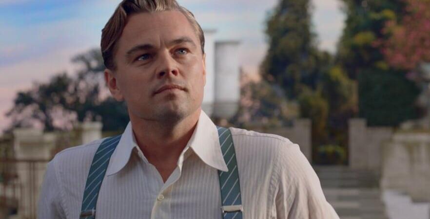 Gatsby le Magnifique - Image - Image 34