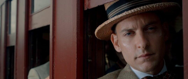 Gatsby le Magnifique - Image - Image 2
