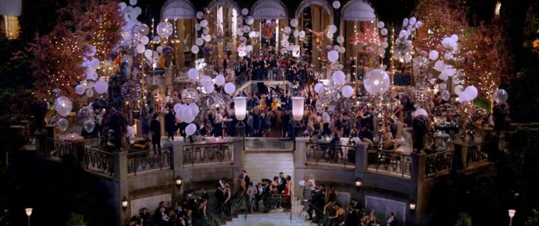 Gatsby le Magnifique - Image - Image 8