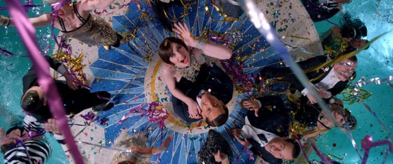 Gatsby le Magnifique - Image - Image 44