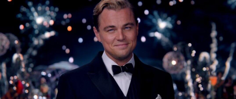 Gatsby le Magnifique - Image - Image 22