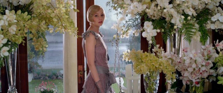Gatsby le Magnifique - Image - Image 45