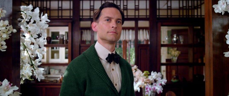 Gatsby le Magnifique - Image - Image 31