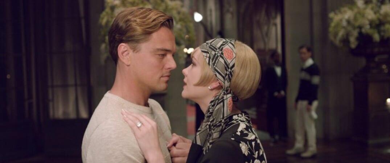 Gatsby le Magnifique - Image - Image 13