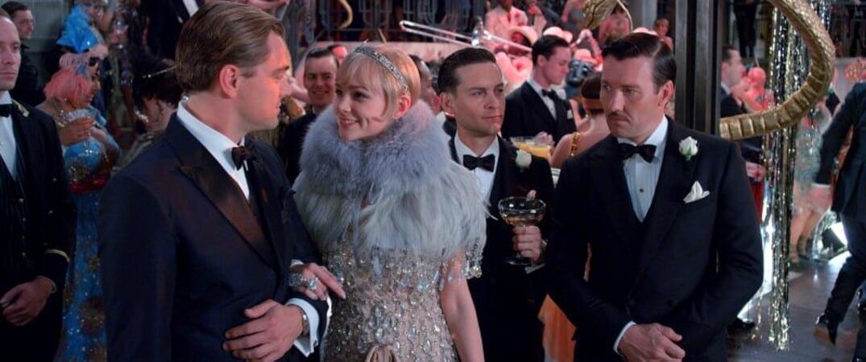 Gatsby le Magnifique - Image - Image 28