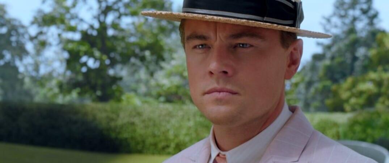Gatsby le Magnifique - Image - Image 46