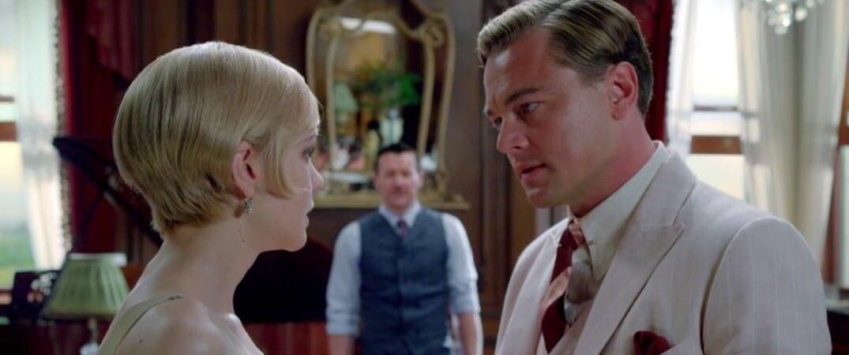 Gatsby le Magnifique - Image - Image 15