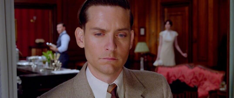 Gatsby le Magnifique - Image - Image 60