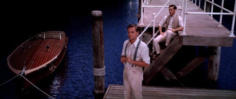 Gatsby le Magnifique - Image - Image 49