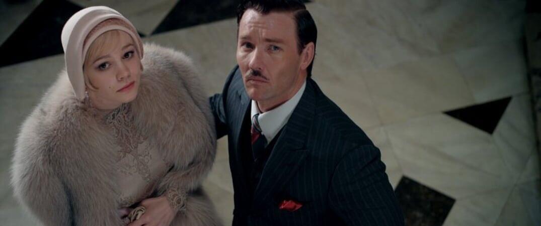 Gatsby le Magnifique - Image - Image 21
