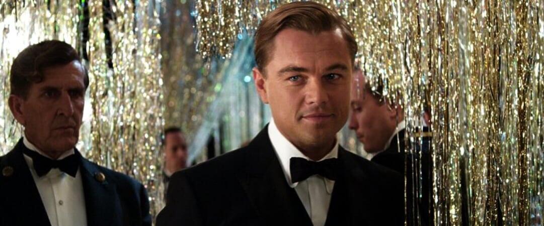 Gatsby le Magnifique - Image - Image 18