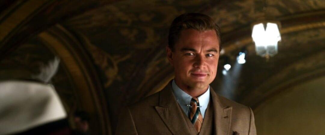 Gatsby le Magnifique - Image - Image 52