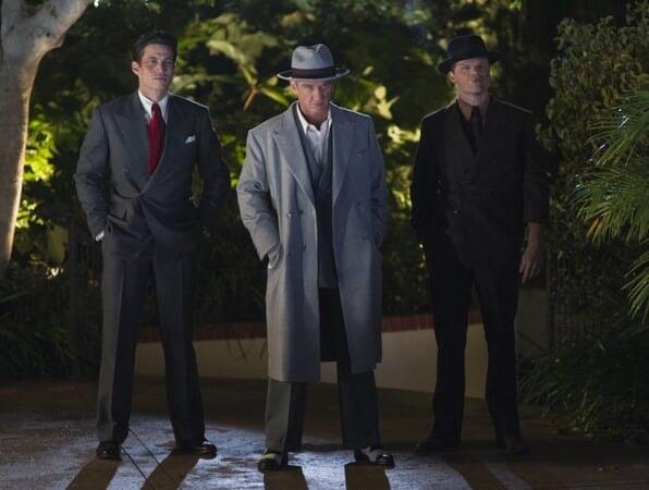 Gangster Squad - Image - Image 37
