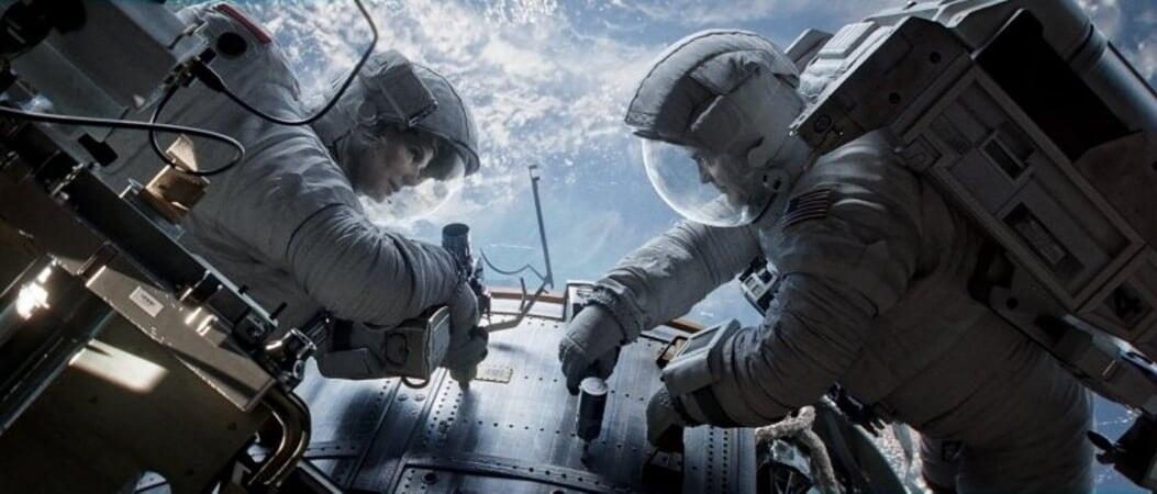 Gravity - Image - Image 12