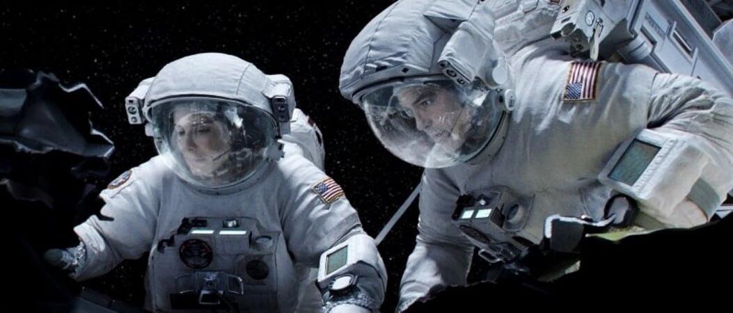 Gravity - Image - Image 23