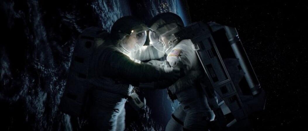 Gravity - Image - Image 14