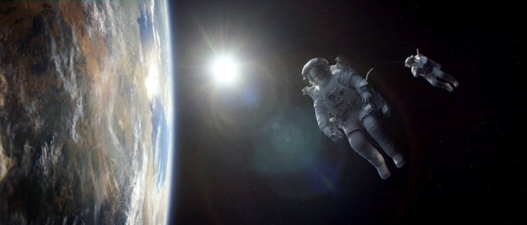 Gravity - Image - Image 17